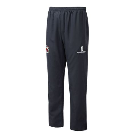 Blackley CC Poplin Track Pants